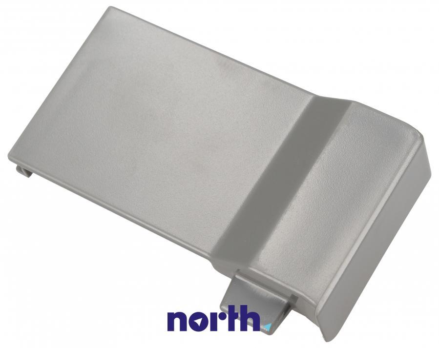 Zaślepka zawiasu do lodówki Samsung DA6703989A,0
