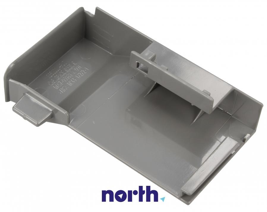 Zaślepka zawiasu do lodówki Samsung DA6703989A,1