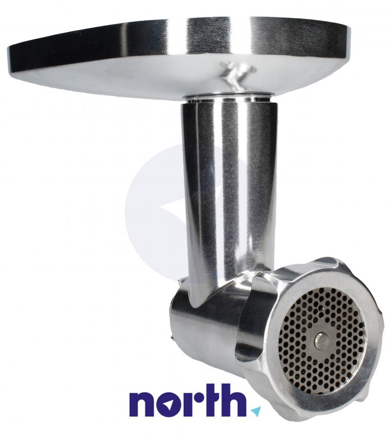 Maszynka do mielenia do robota kuchennego Kenwood KAX950ME AW20011012,0