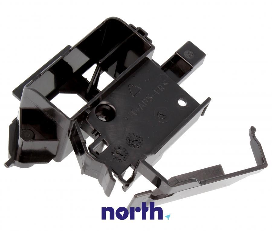 Uchwyt przełącznika do ekspresu DeLonghi 5313249511,1