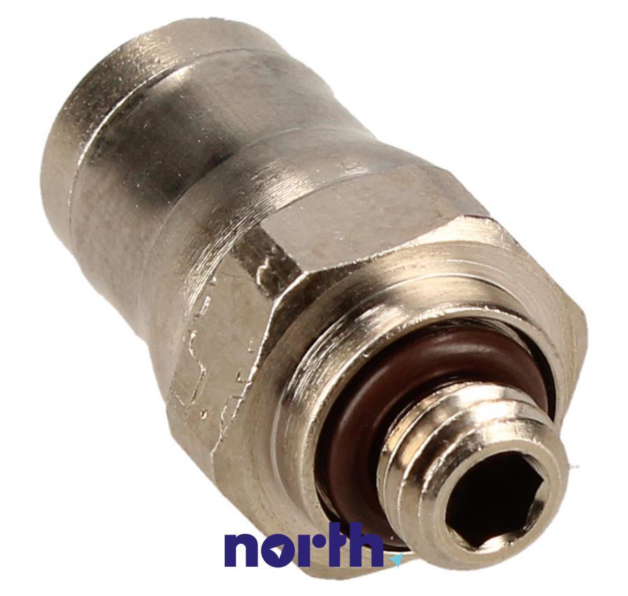 Złącze elektrozaworu do ekspresu JURA 63846,1