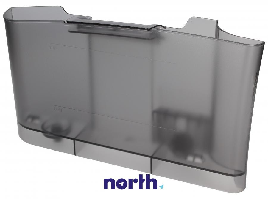 Pojemnik na wodę do ekspresu Siemens 11010302,0