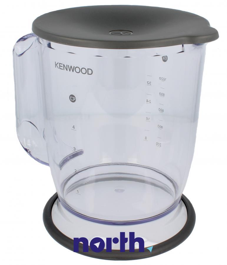 Miarka bez obudowy do blendera ręcznego Kenwood KW716248,0