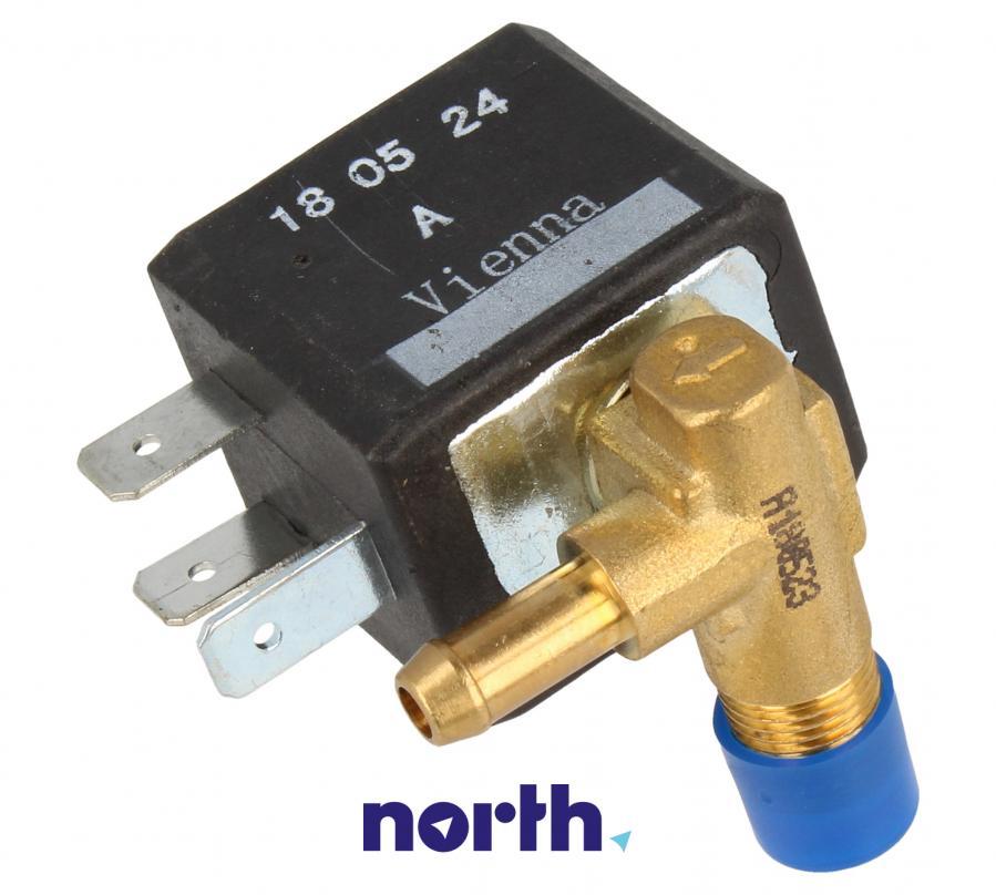 Elektrozawór do żelazka Philips 292202199016,0