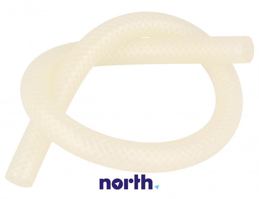 Wąż silikonowy do ekspresu Jura 64922,0