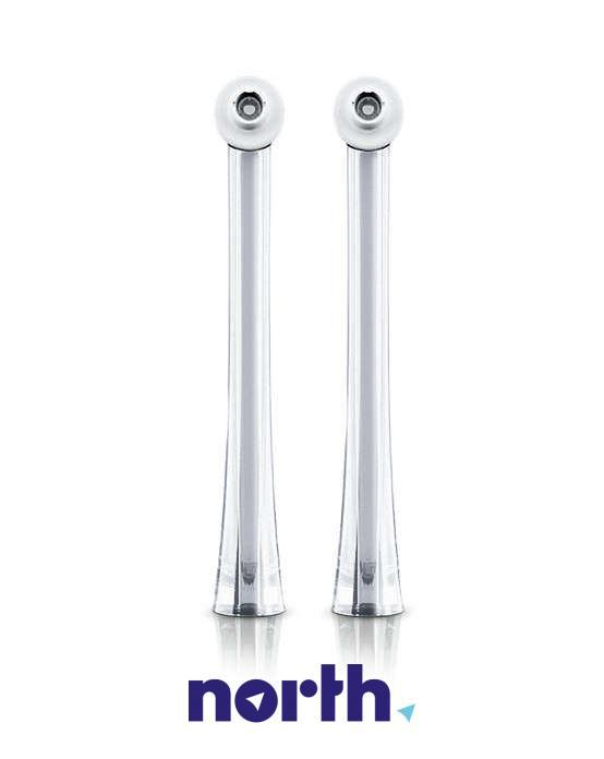 Końcówka AirFloss Ultra do irygatora Philips HX8032/07 HX803207,0