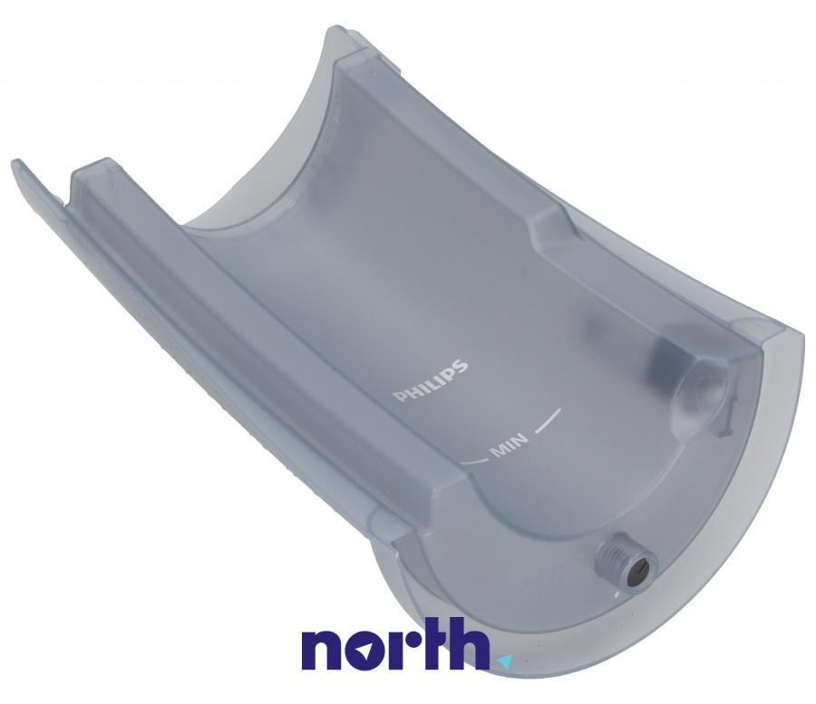 Pojemnik na wodę do ekspresu Philips 422225961821,0