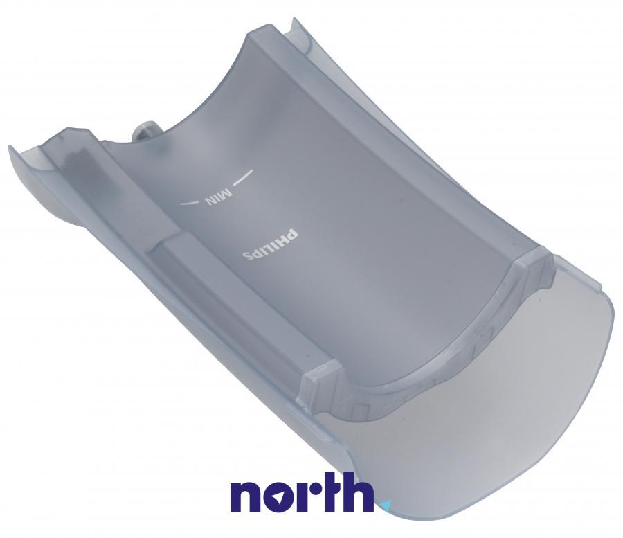 Pojemnik na wodę do ekspresu Philips 422225961821,1