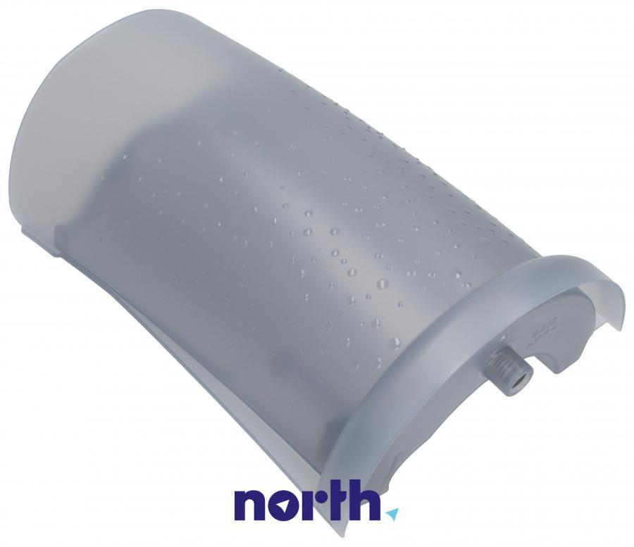 Pojemnik na wodę do ekspresu Philips 422225961821,2