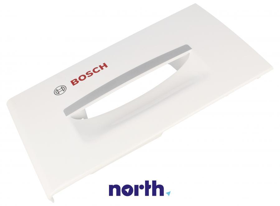 Front szuflady na proszek do pralki Bosch 12008953,0