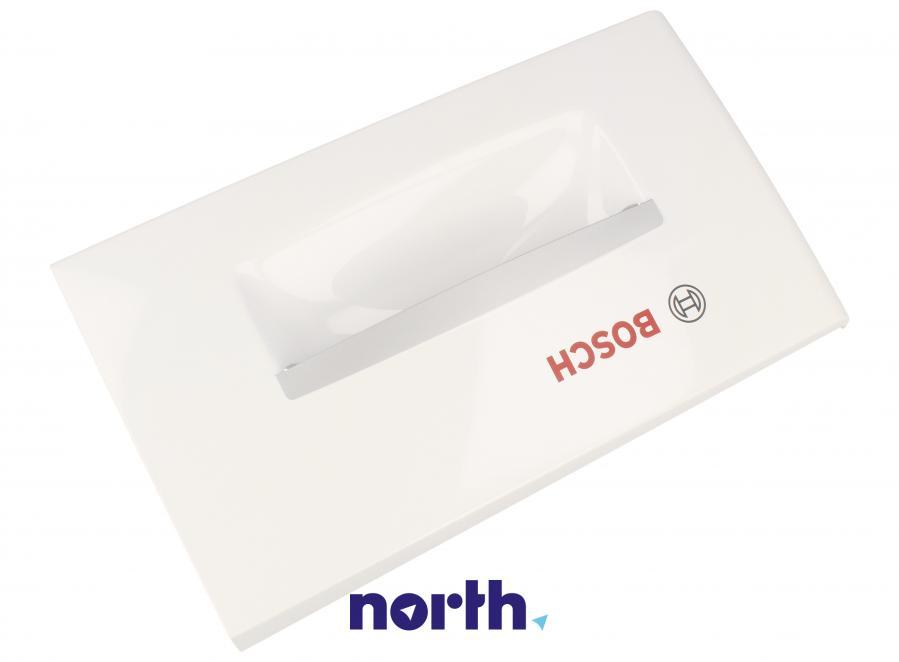 Front szuflady na proszek do pralki Bosch 12008953,1