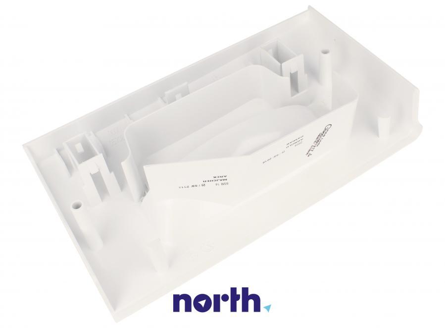 Front szuflady na proszek do pralki Bosch 12008953,2