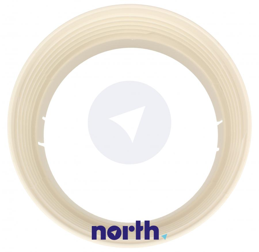 Adapter węża do klimatyzacji DeLonghi NE2003,4