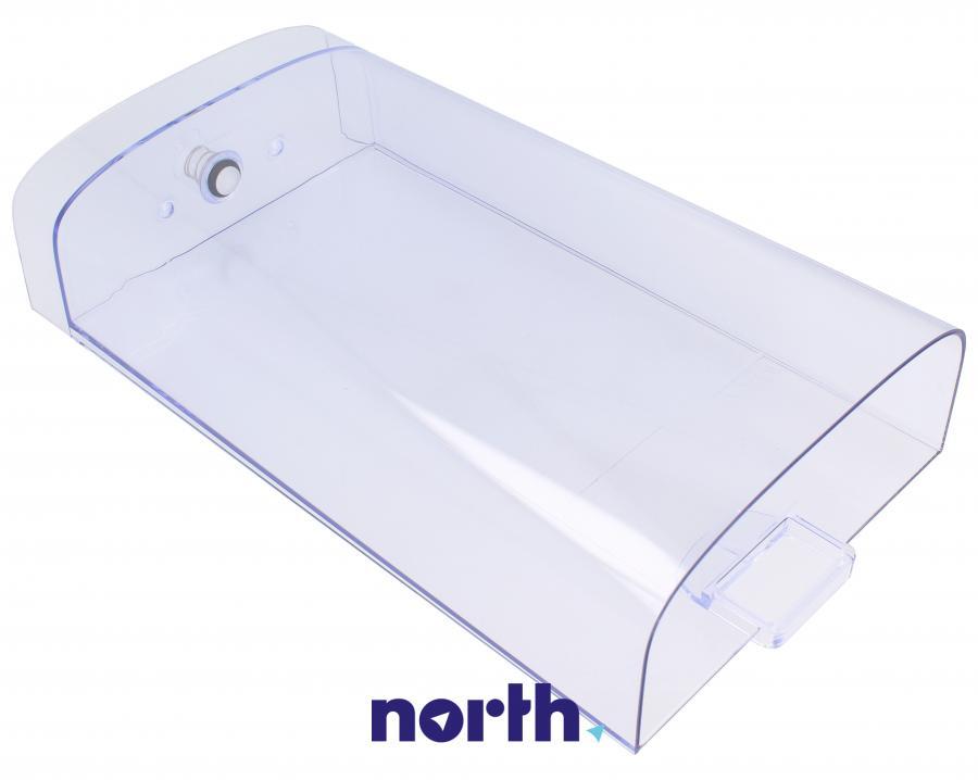 Pojemnik na wodę do ekspresu Krups MS623769,1