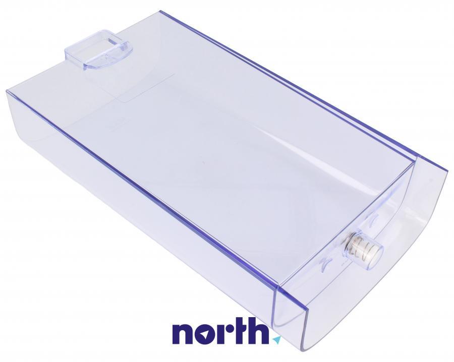 Pojemnik na wodę do ekspresu Krups MS623769,2