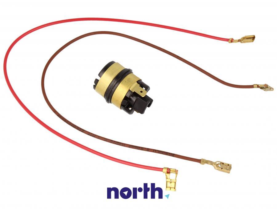 Obsada pierścieni zwijacza kabla do odkurzacza Zelmer 12003196,1