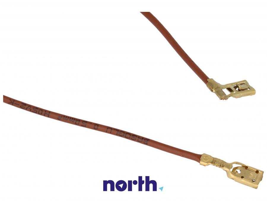 Obsada pierścieni zwijacza kabla do odkurzacza Zelmer 12003196,3