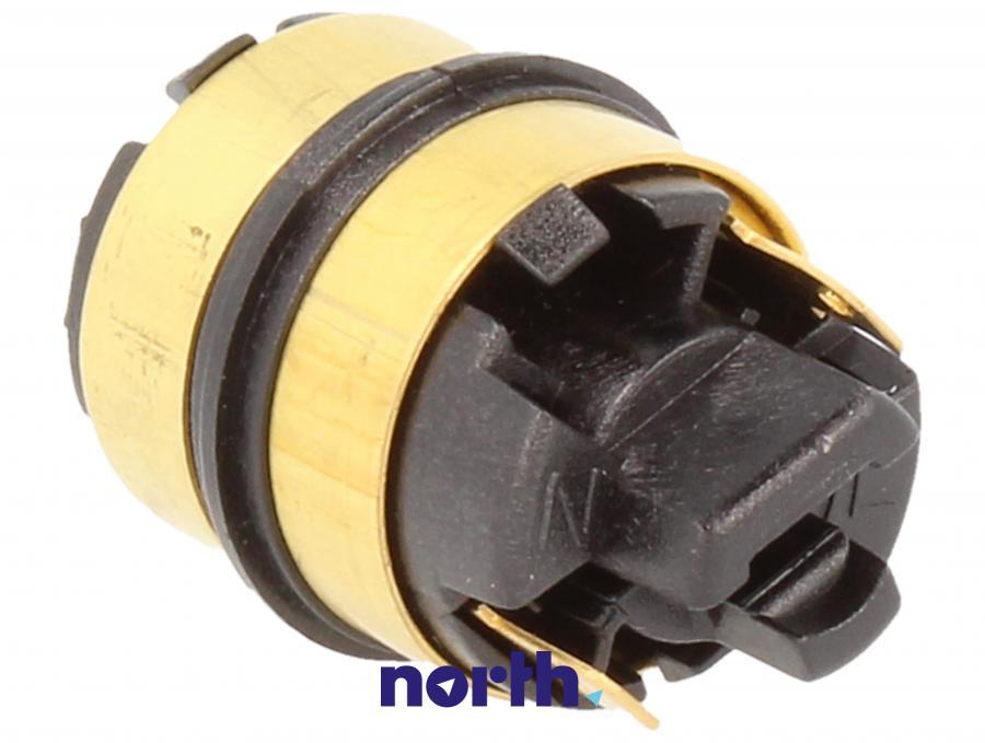 Obsada pierścieni zwijacza kabla do odkurzacza Zelmer 12003196,5
