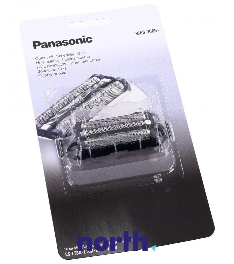 Folia tnąca do golarki Panasonic WES9089Y,0