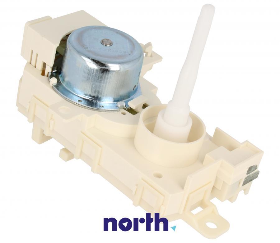 Zawór rozdzielający trójdrożny do zmywarki Whirlpool 481010745148,1