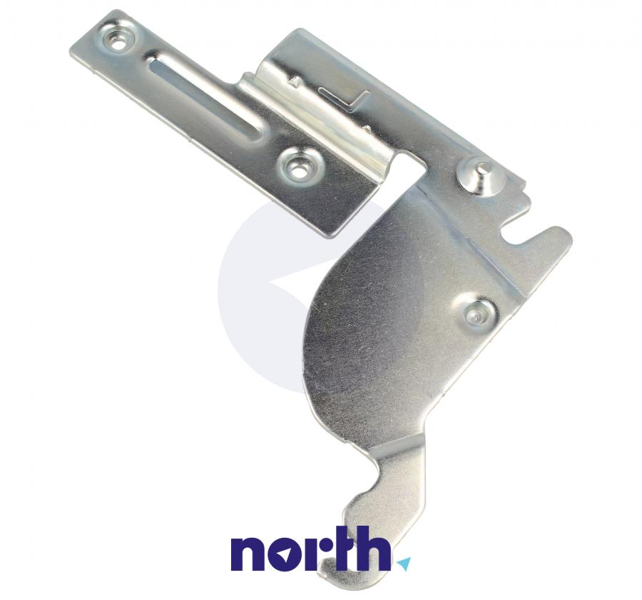 Zawias drzwi do zmywarki Sharp 37024917,1