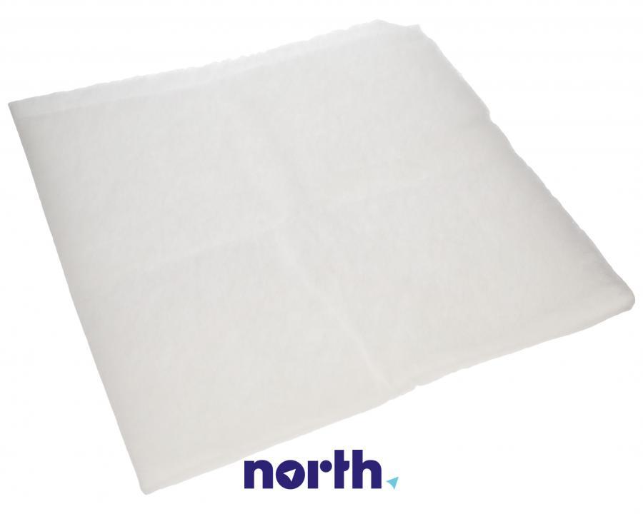 Filtr przeciwtłuszczowy uniwersalny do okapu WHIRLPOOL/INDESIT 484000008523,0