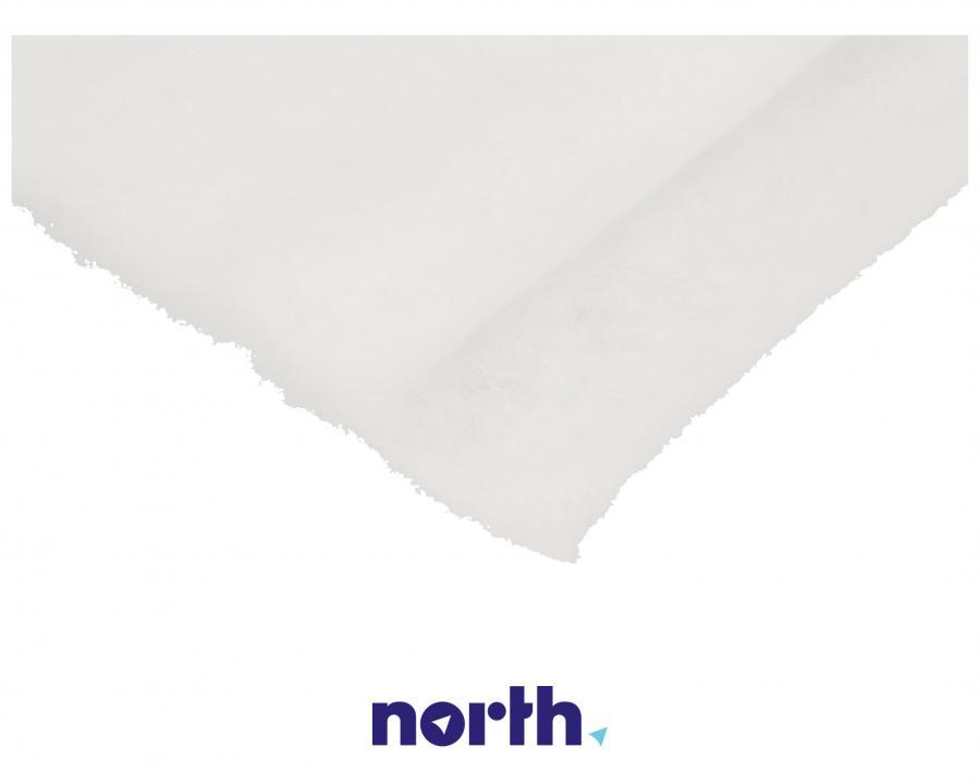 Filtr przeciwtłuszczowy uniwersalny do okapu WHIRLPOOL/INDESIT 484000008523,1
