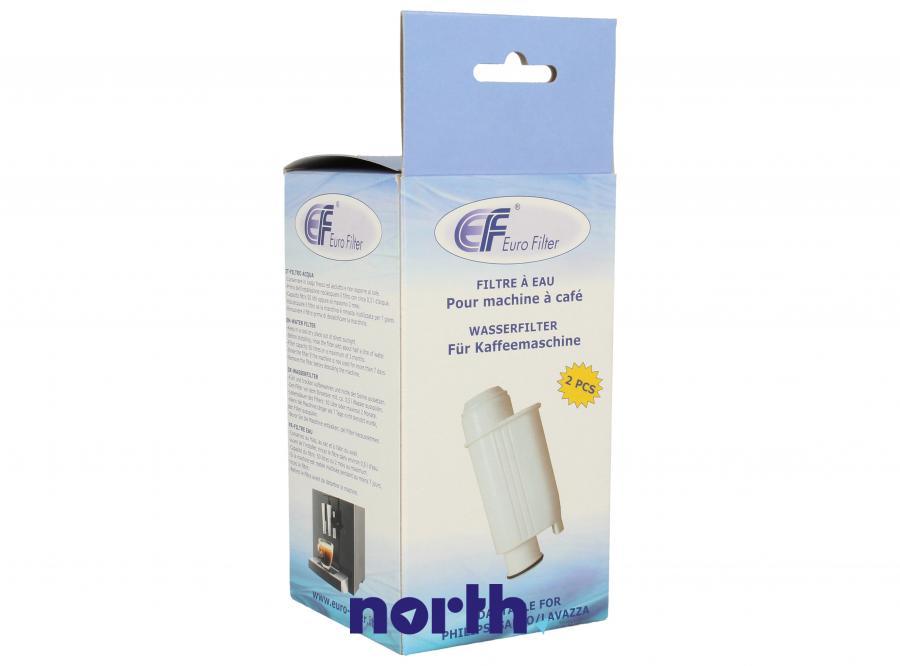 Filtr wody do ekspresu Philips WF025,1