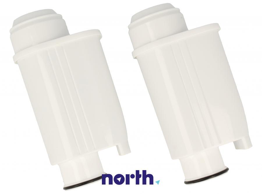 Filtr wody do ekspresu Philips WF025,2