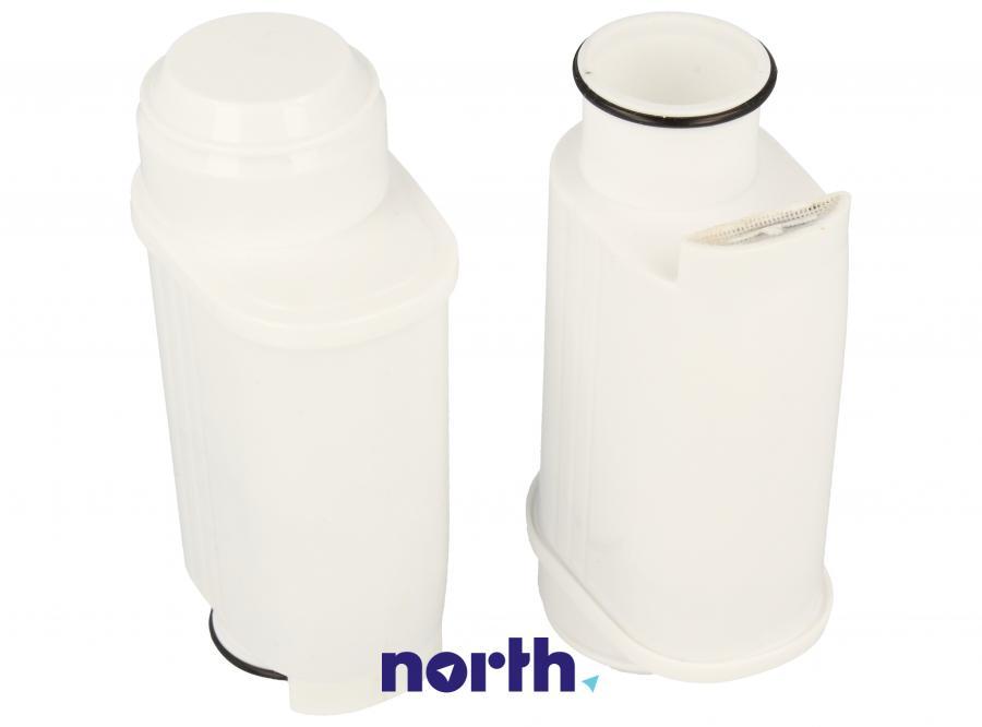 Filtr wody do ekspresu Philips WF025,5