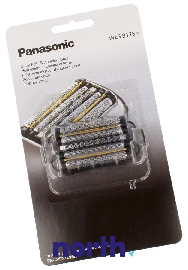 Folia tnąca do golarki Panasonic WES9175Y,0