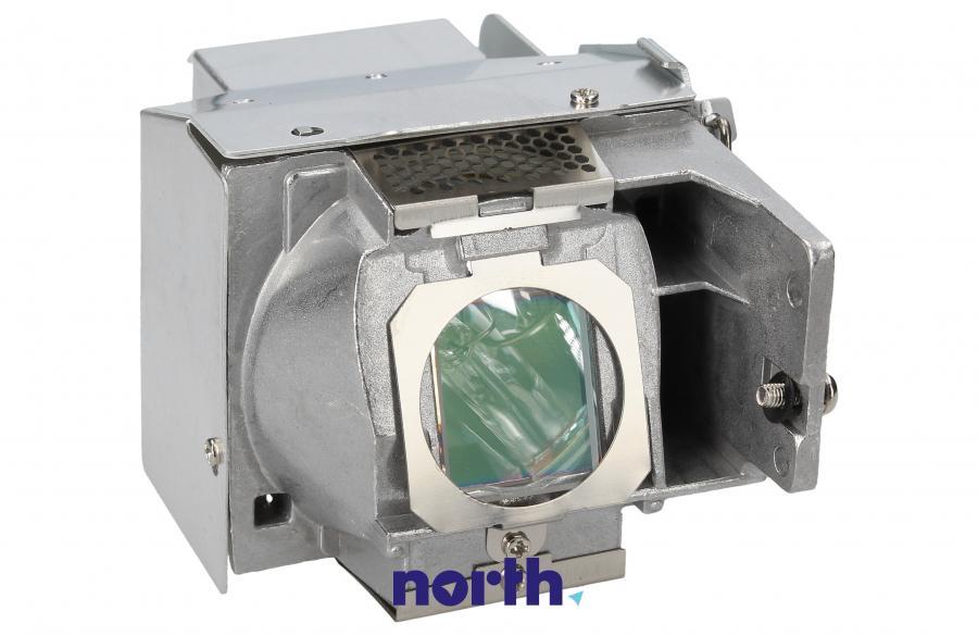Lampa projekcyjna do projektora Acer,2