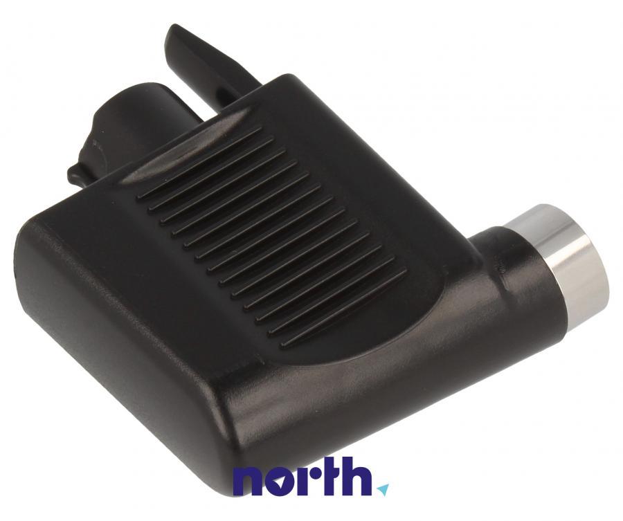 Dysza gorącej wody do ekspresu DeLonghi 5513220091,1