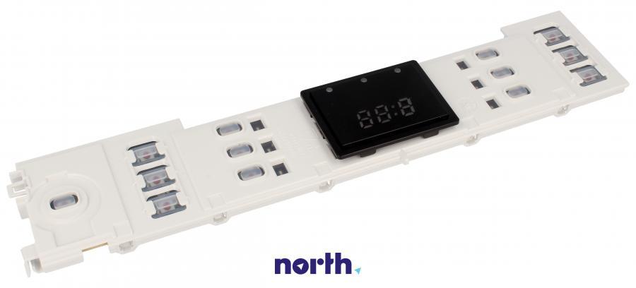 Moduł obsługi do zmywarki Bosch 11008763,0