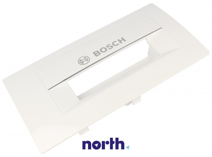 Front szuflady na proszek do pralki Bosch 00633355,0