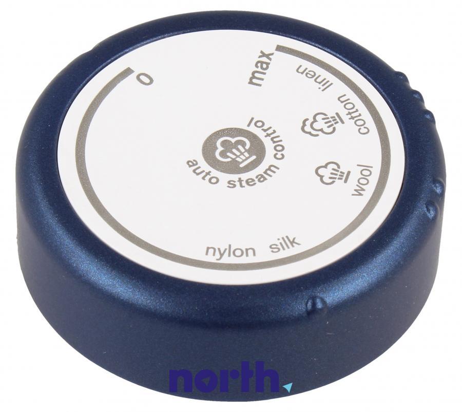 Pokrętło temperatury do żelazka Electrolux 4055281580,0