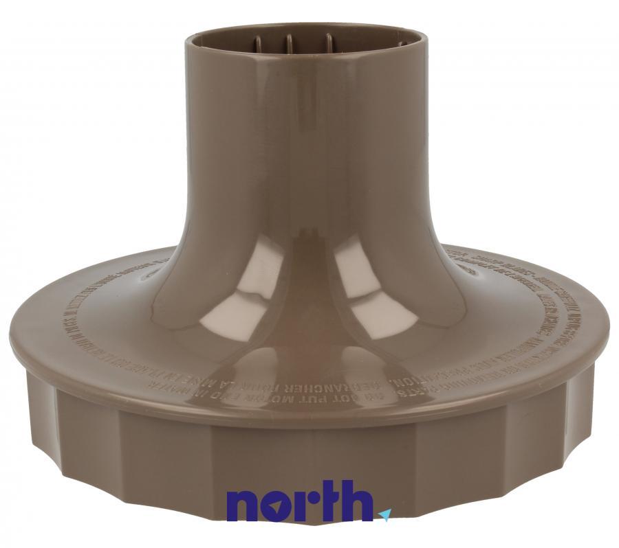 Pokrywka rozdrabniacza do blendera ręcznego AEG 4055301859,0