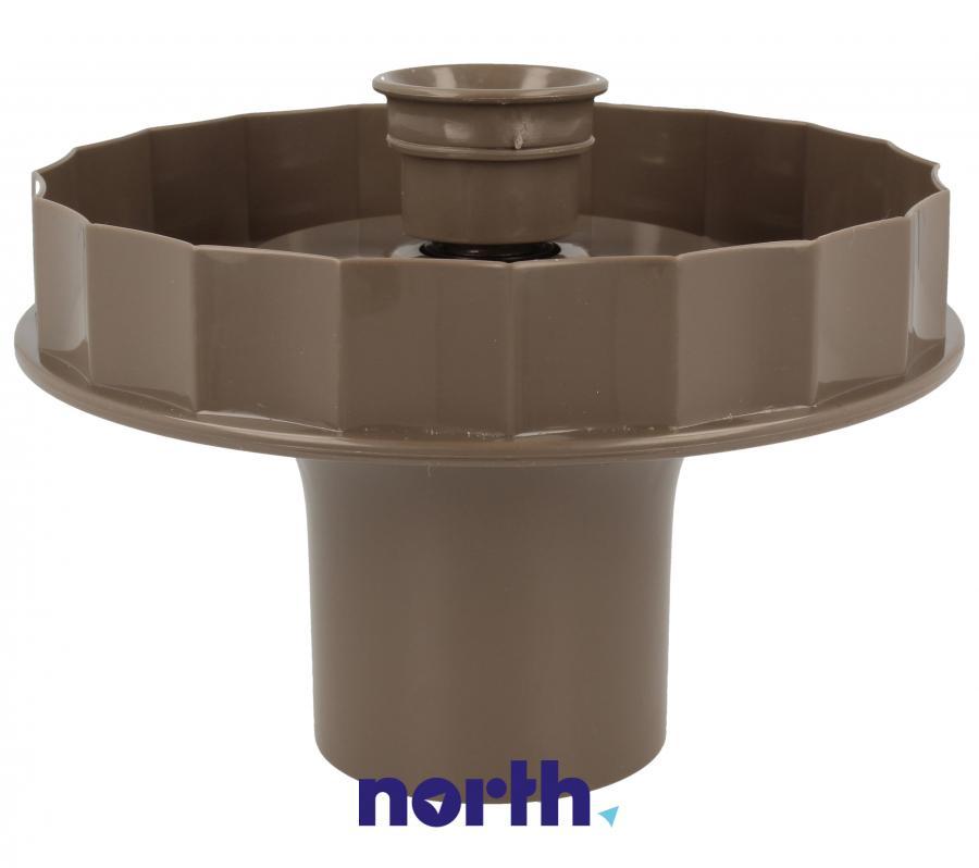 Pokrywka rozdrabniacza do blendera ręcznego AEG 4055301859,1