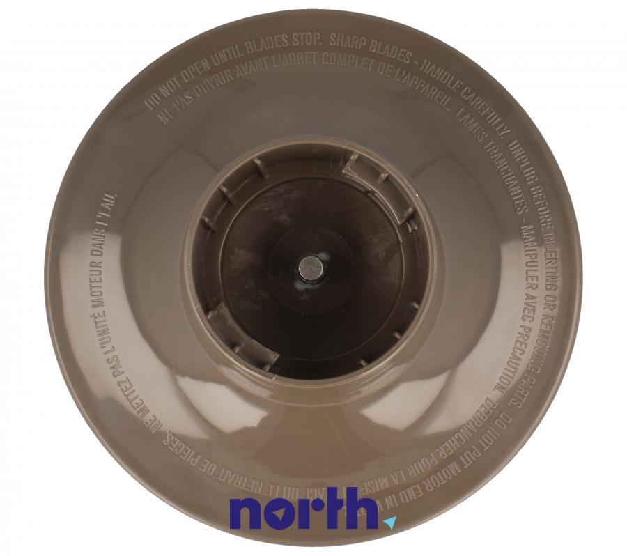 Pokrywka rozdrabniacza do blendera ręcznego AEG 4055301859,3
