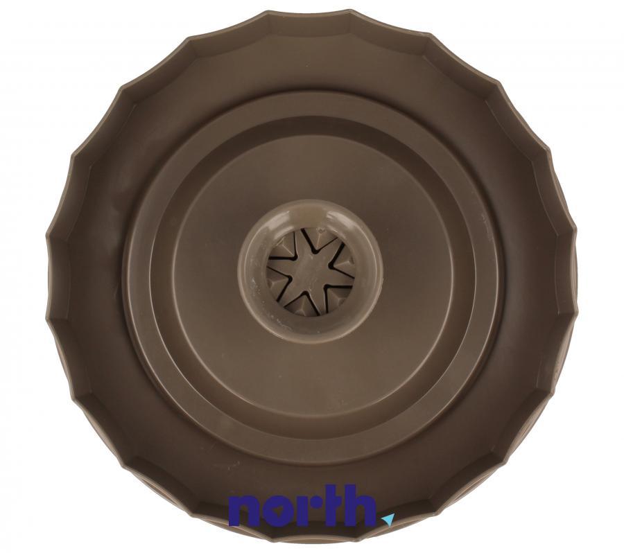 Pokrywka rozdrabniacza do blendera ręcznego AEG 4055301859,4
