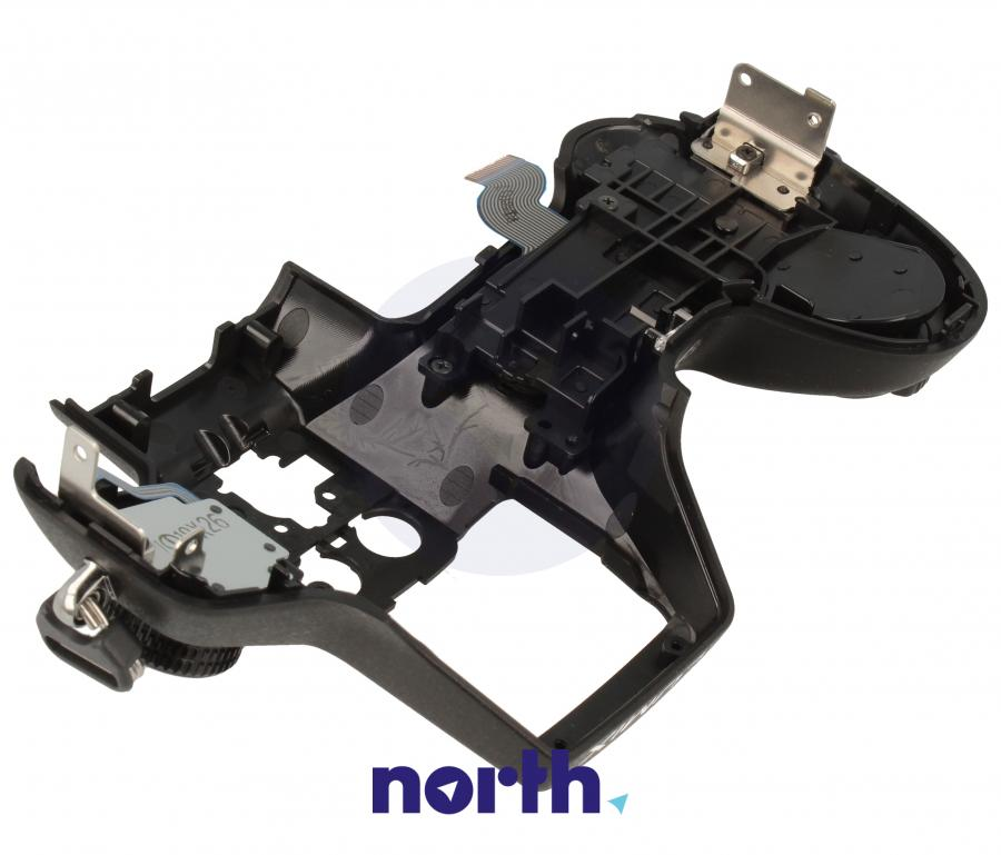 Górny panel sterujący do aparatu fotograficznego Panasonic SYK1278,3