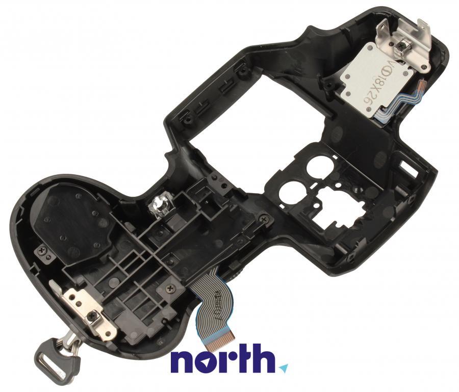 Górny panel sterujący do aparatu fotograficznego Panasonic SYK1278,4