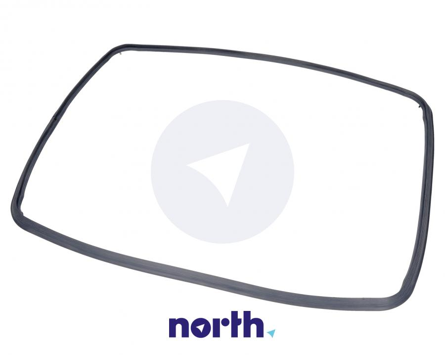 Uszczelka do kuchenki Electrolux 8090014021,0