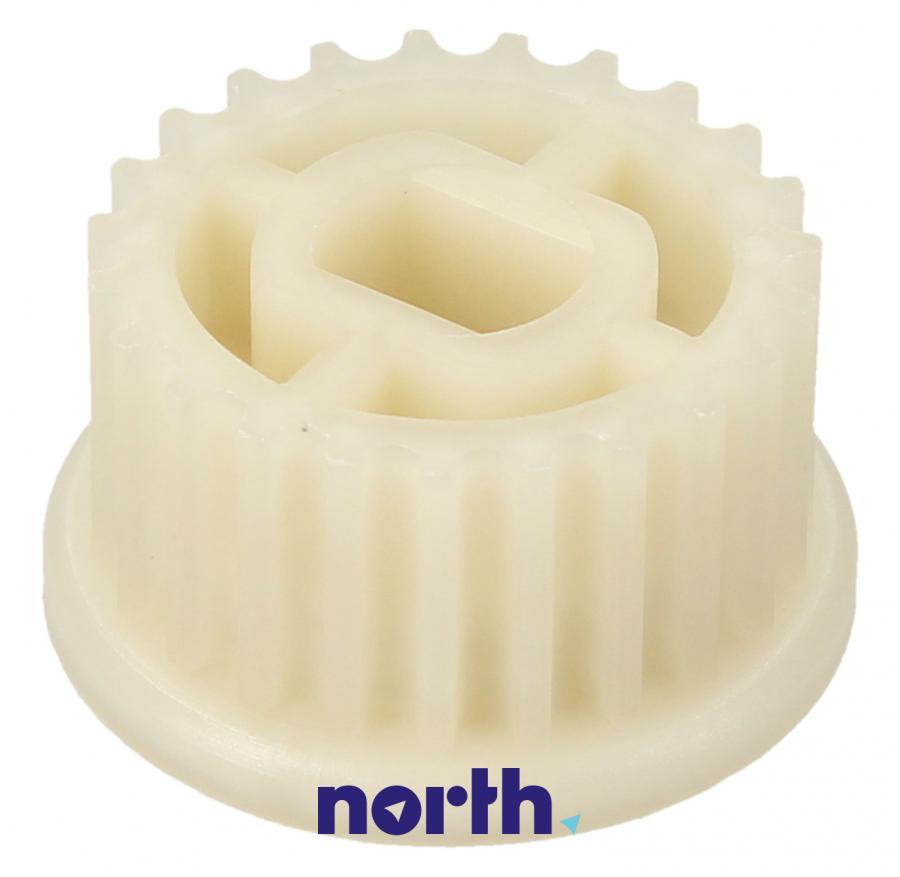 Koło zębate do robota kuchennego Zelmer 00636557,0