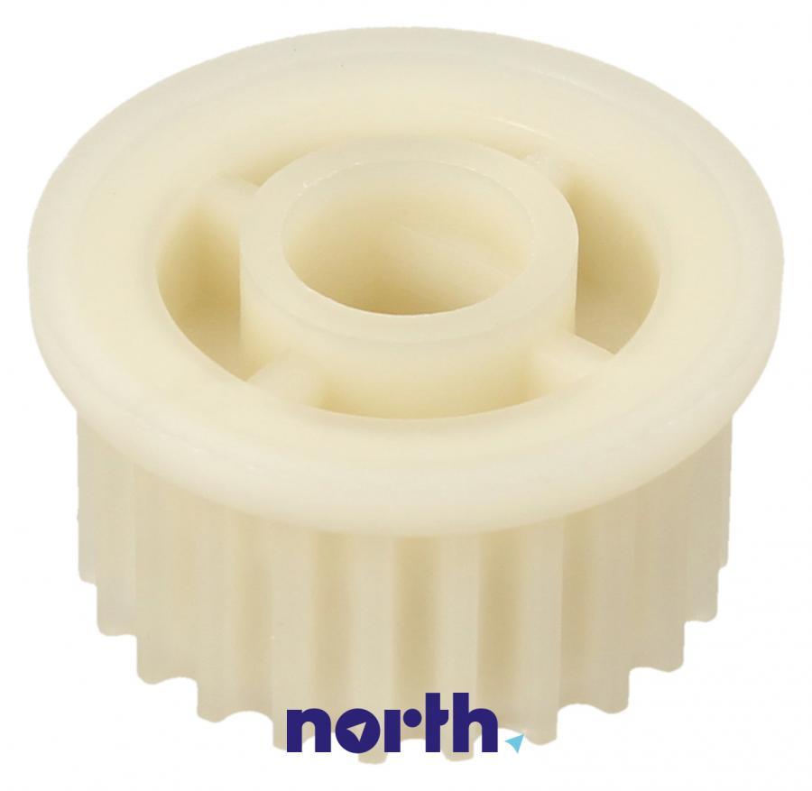Koło zębate do robota kuchennego Zelmer 00636557,1
