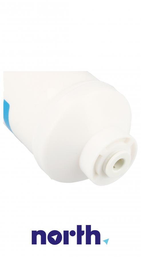 Filtr wody do lodówki Samsung 484000008553,2
