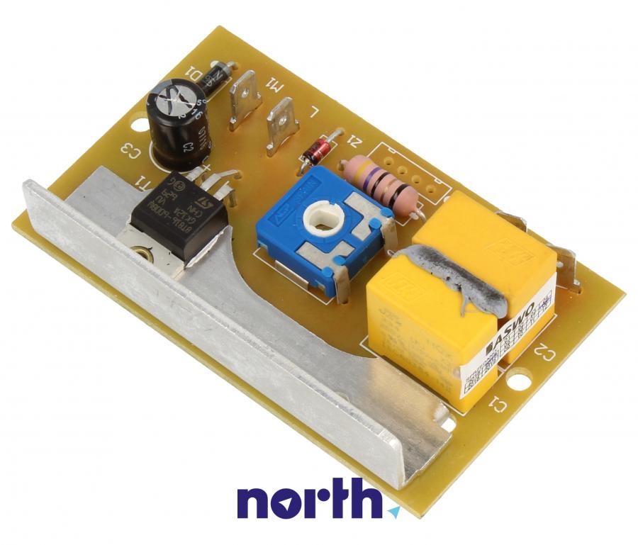 Moduł sterujący do odkurzacza Electrolux 2193995533,1