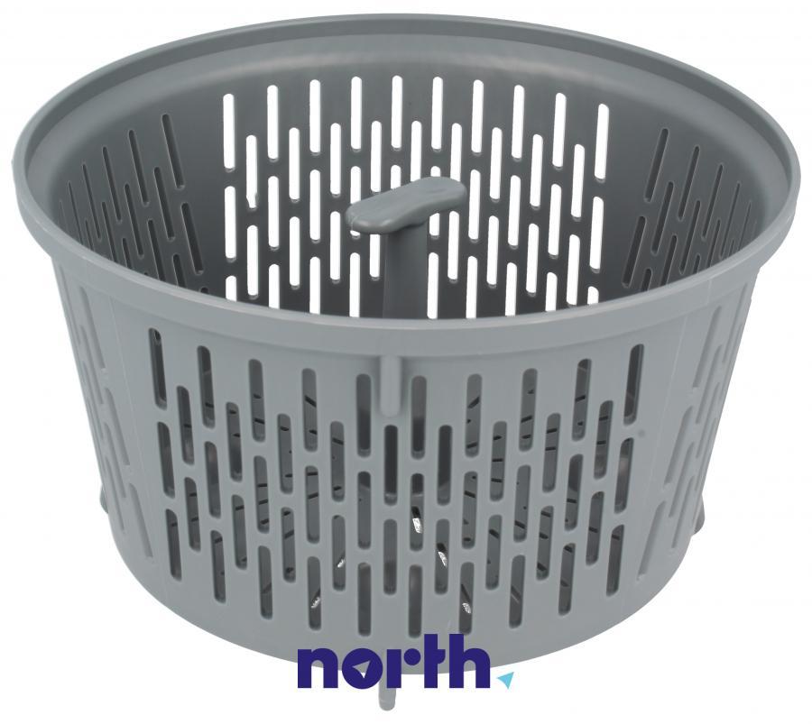 Koszyk do gotowania na parze do multicookera Kenwood KW716074,0