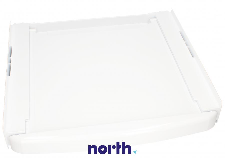 Łącznik do pralki i suszarki z szufladą 60cm x 60cm Wpro SKS101 484000008436,1