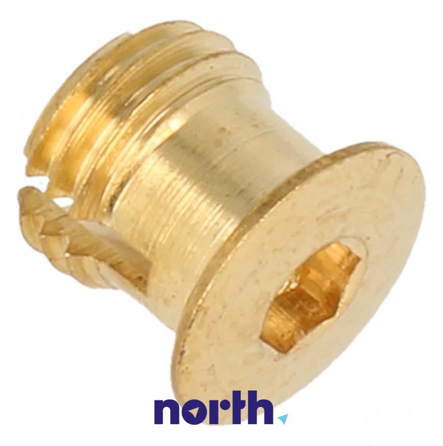 Śruba sitka bojlera do ekspresu Ariete AT4035330100,0